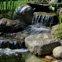 madison, nj 07940 pond services installation repair Morris County, NJ