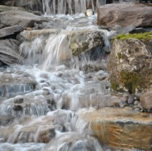 pondless waterfall designer Lattingtown, NY 11560