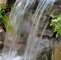 waterfall design and installation Madison, NJ 07940 Morris County