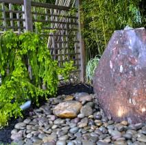 fountain installation West Orange NJ