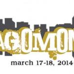 Chicagomonium-Logo