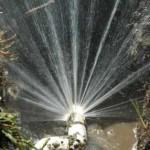New Jersey Pond Pipe Leak Repair