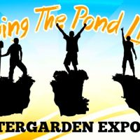 Water Garden Expo 2017