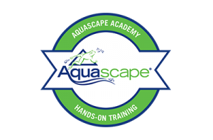 aquascape academy