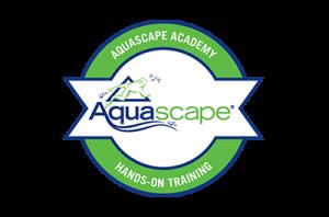 aquascape academy