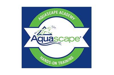 The Aquascape Academy Hands On Training Review Full Service Aquatics
