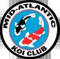 Koi club